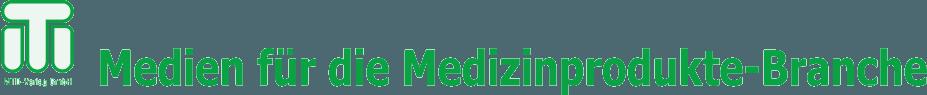 MTD Verlag - Instant Newsletter