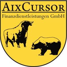 AixCursor Finanzdienstleistungen GmbH