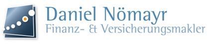 Daniel Noemayr Finanz- & Versicherungsmakler