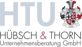 HTU HUEBSCH & THORN UNTERNEHMENSBERATUNG GMBH