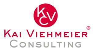 Kai Viehmeier Consulting GmbH