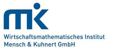 Mensch & Kuhnert