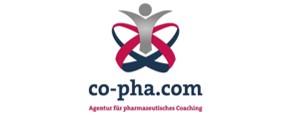 co-pha.com GmbH