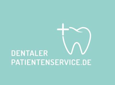 Dentaler Patientenservice