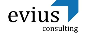 evius consulting GmbH