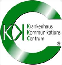 KKC e.V. Krankenhaus-Kommunikations-Centrum
