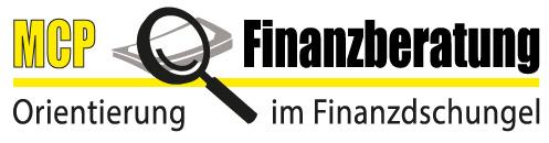 MCP Finanzberatung und Vermögensberatung