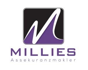 Millies Assekuranzmakler GmbH
