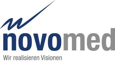 Novomed Gesellschaft für Beratung, Planung & Management mbH