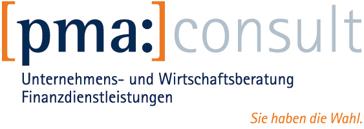 pma consult Neuhäuser Natascha Eileen