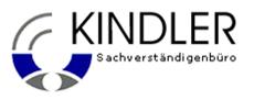 Sachverständigenbüro Kindler - IHK-Sachverständiger