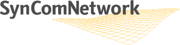 SynComNetwork