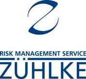 Zühlke Risk Management Service GmbH