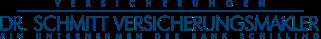 Dr. Schmitt GmbH Würzburg - Versicherungsmakler