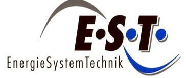 EST Gesellschaft für Energiesystemtechnik mbH