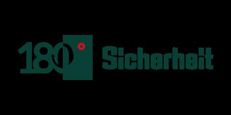 180° Sicherheit GmbH