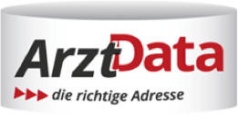 ArztData AG