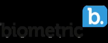 Biometric Underwriting GmbH