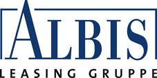ALBIS Leasing Gruppe