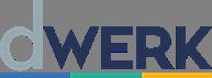 dWerk GmbH & Co. KG