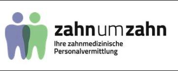 zahnumzahn - Ihre zahnmedizinische Personalvermittlung