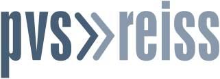 PVS Reiss GmbH