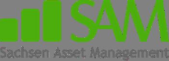 SAM Sachsen Asset Management GmbH