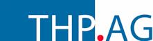 THP AG