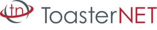 ToasterNET GmbH