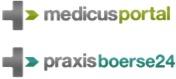 MedicusVerband