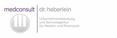 medconsult dr. heberlein