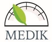 MEDIK Energieservice GmbH