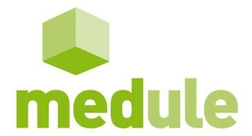 Medule GmbH
