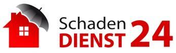 Schadendienst24