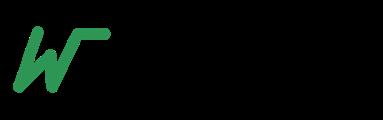 Wettertreuhand GmbH Steuerbratungsgesellschaft