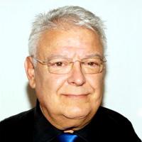 Ricardo Reinsch