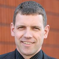 HWNW Beiratsmitglied Dr. Uwe Alschner
